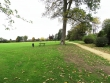 Cedars Recreation Ground4
