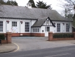 Shepperton Village Hall3