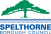 Spelthorne Borough Council